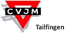 Logo CVJM Tailfingen